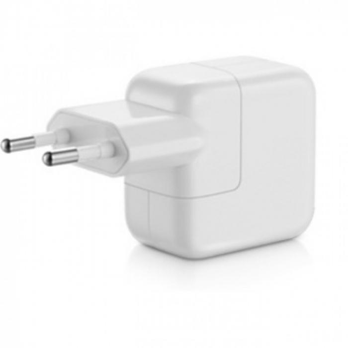 apple adaptor retea usb 12w md836zm/a