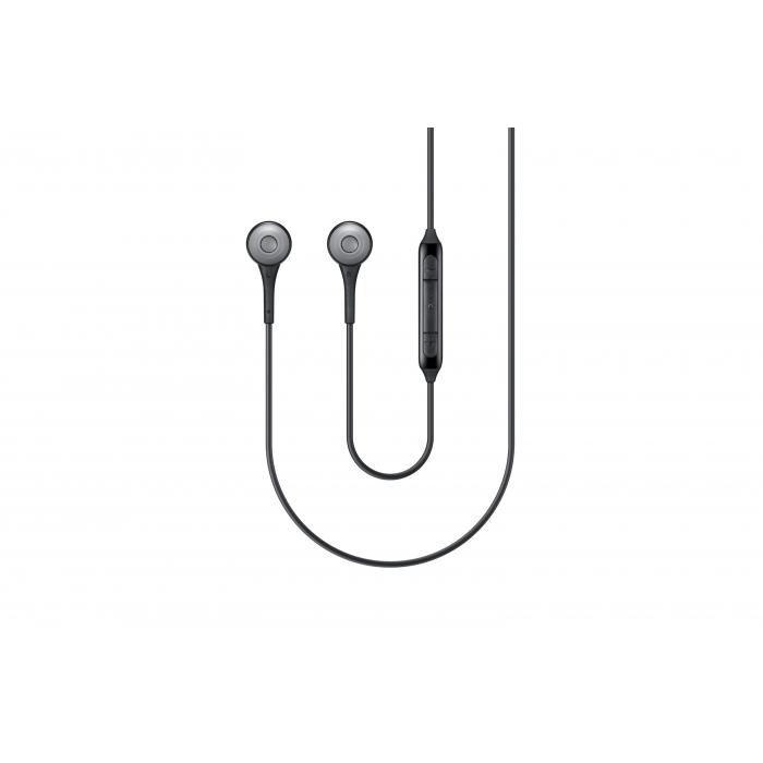 Casti Stereo cu Fir Samsung In Ear Jack 3,5mm
