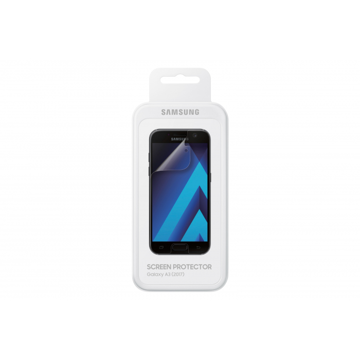 Folie protectie Samsung Galaxy A3 A320