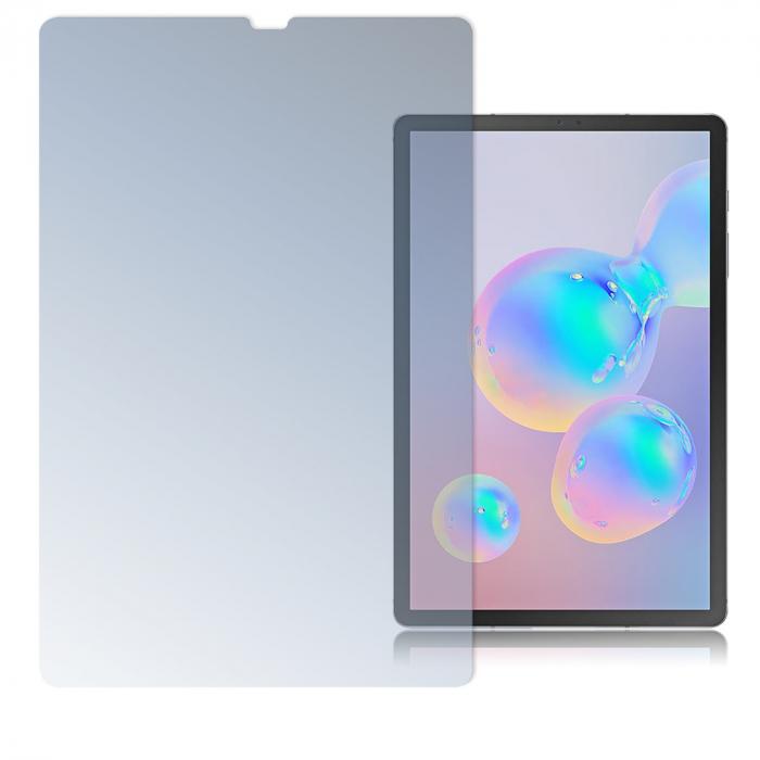 folie sticla securizata Samsung Galaxy Tab S6 10.5 T865 / T860