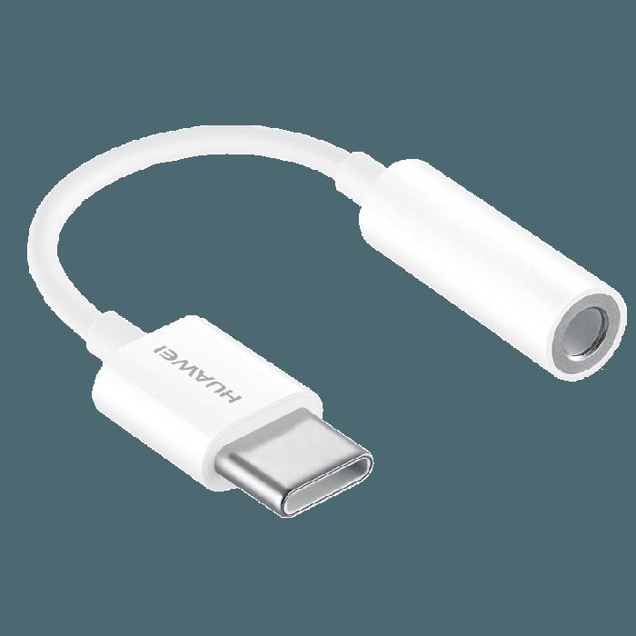huawei adaptor audio universal cm20