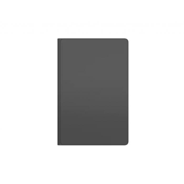 Husa Bookcover Samsung Galaxy Tab A7 10.4 T500/T505