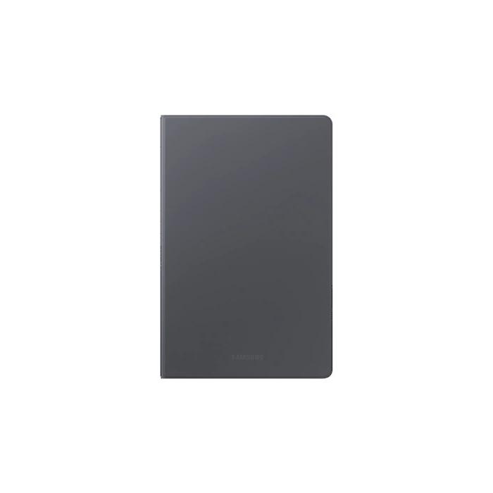 husa bookcover samsung galaxy tab a7 10.4 (2020) t500/t505 gray  ef-bt500pjegeu