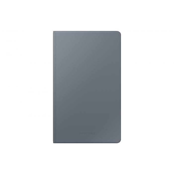 husa bookcover samsung galaxy tab a7 lite 2021 t220/t225