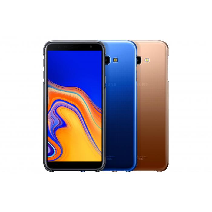 Husa Gradation Samsung Galaxy J4+ J415