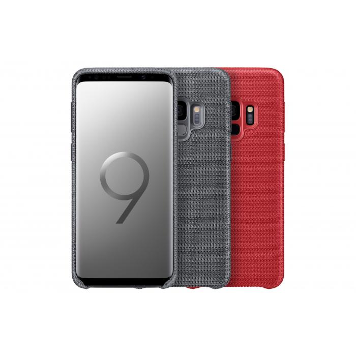 Husa Hyperknit Samsung Galaxy S9 G960