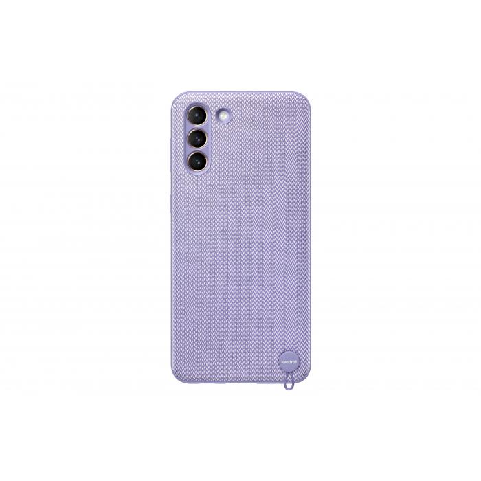 Husa Kvadrat Samsung Galaxy S21+ 5G G996