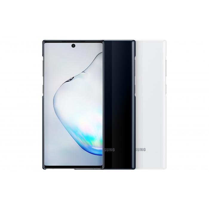 Husa LED Samsung Galaxy Note10 N970