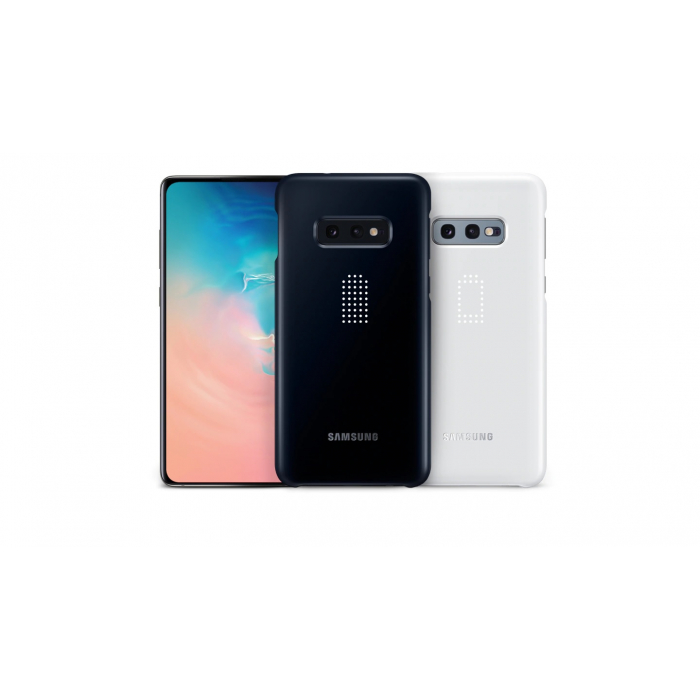 Husa LED Samsung Galaxy S10e G970