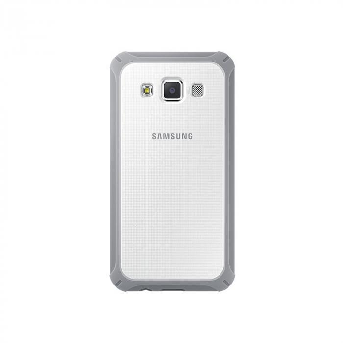 Husa Protective Samsung Galaxy A3 A300