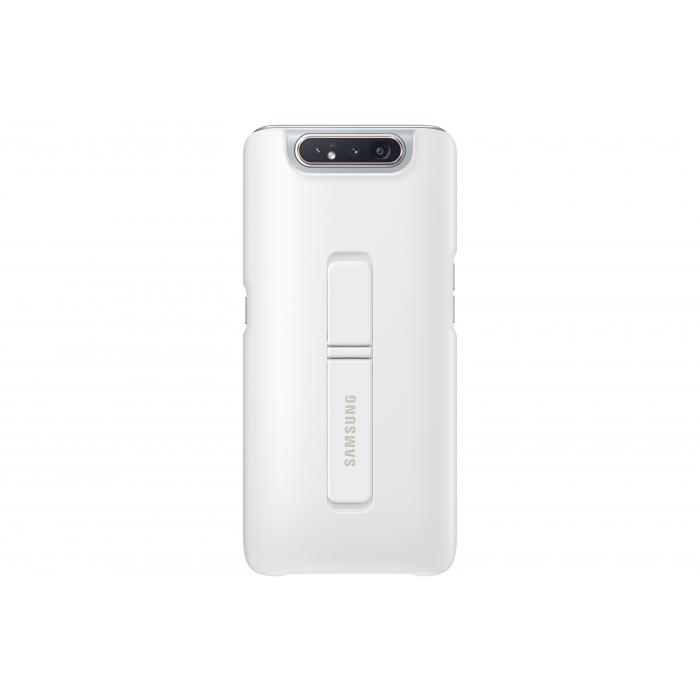 Husa Protective Standing Samsung Galaxy A80 A805
