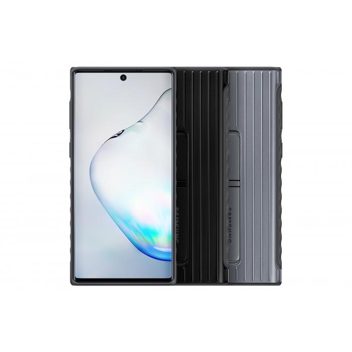 Husa Protective Standing Samsung Galaxy Note10 N970