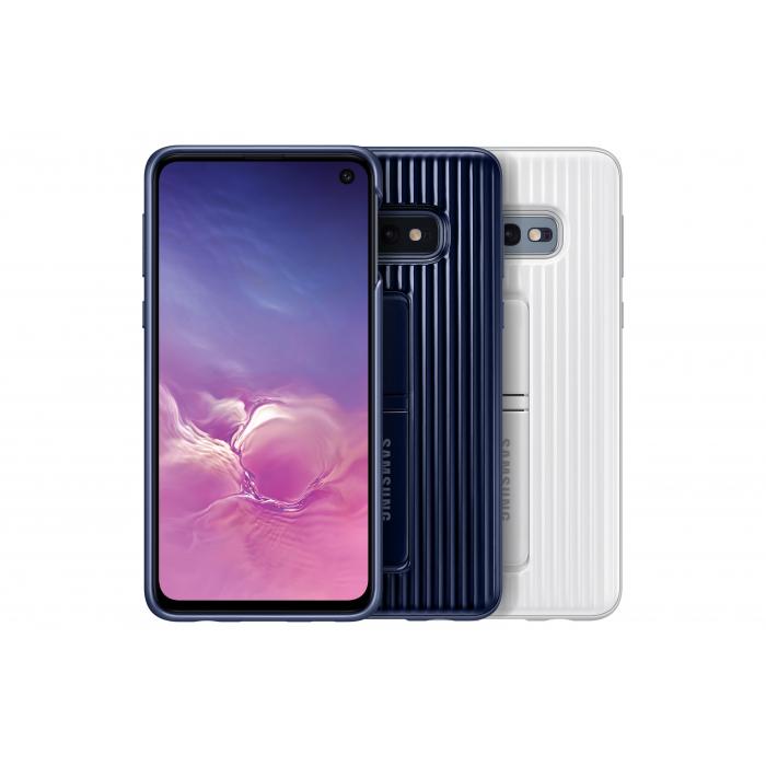 Husa Protective Standing Samsung Galaxy S10e G970