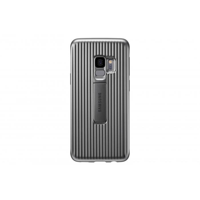 Husa Protective Standing Samsung Galaxy S9 G960