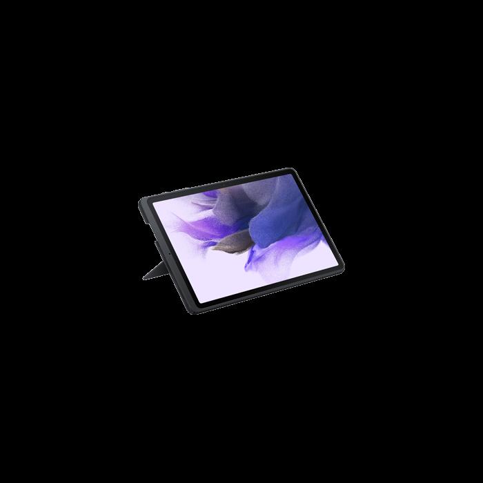 Husa Protective Standing Samsung Galaxy Tab S7 FE 12.4 T730/T736
