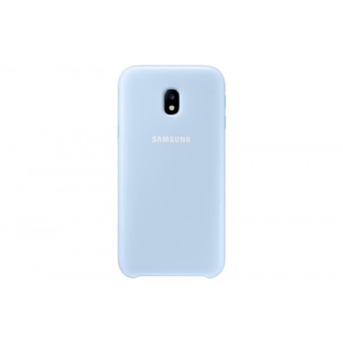 Husa Samsung Galaxy J3 J330