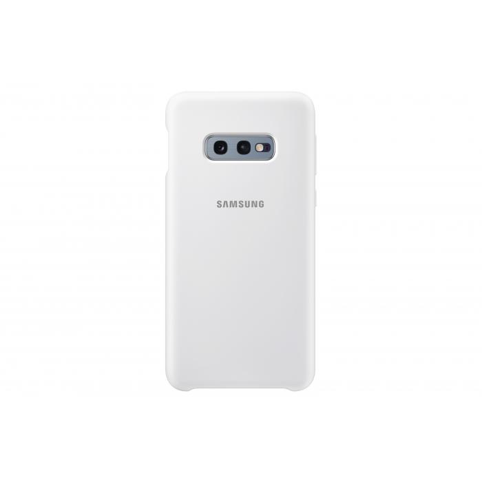 Husa silicon Samsung Galaxy S10e G970
