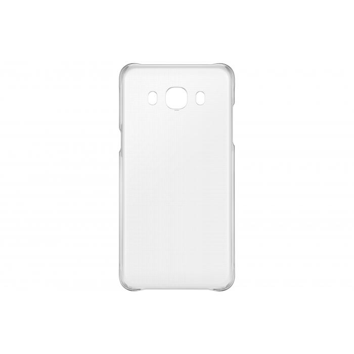 Husa Slim Cover Samsung Galaxy J5 J510