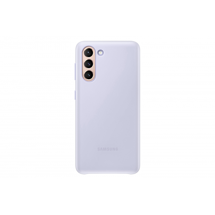Husa LED Samsung Galaxy S21 5G G991