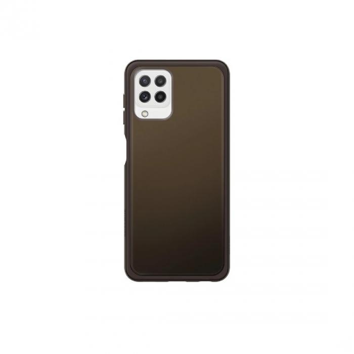Husa Soft Clear Samsung Galaxy A22 A225