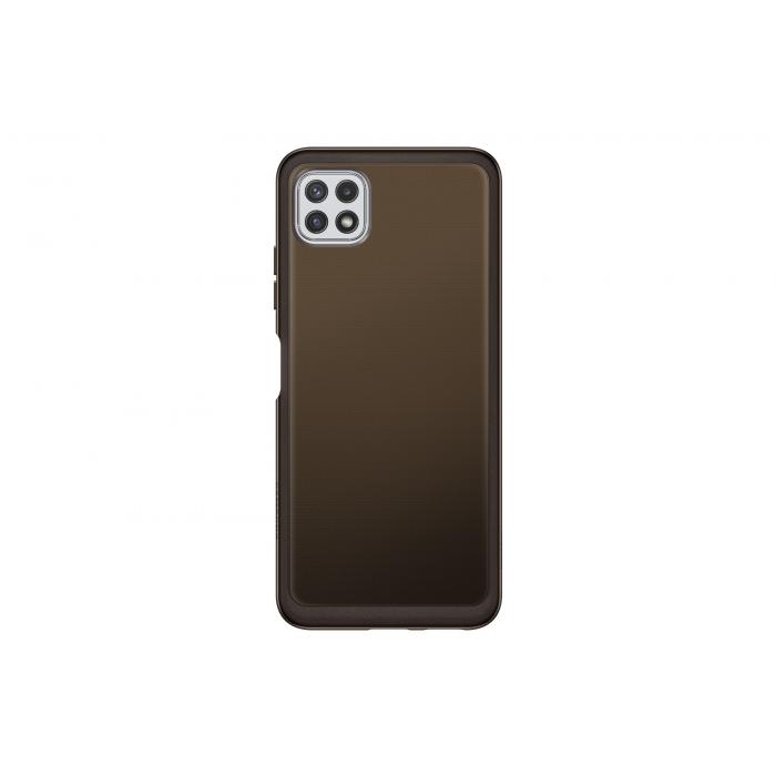 Husa Soft Clear Samsung Galaxy A22 5G A226