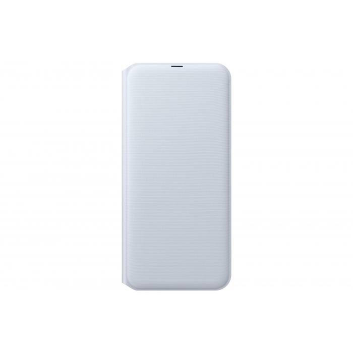 Husa Wallet Samsung Galaxy A50 A505