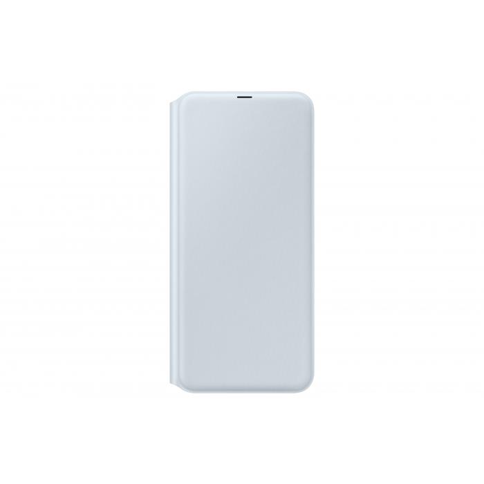 Husa Wallet Samsung Galaxy A70 A705