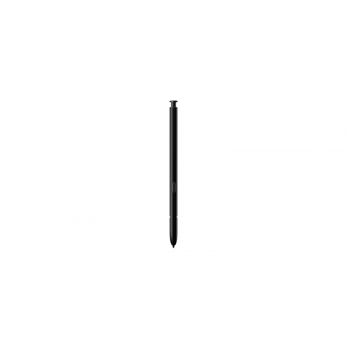 S Pen Samsung Galaxy Note 20 Ultra N980