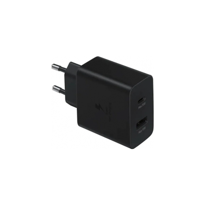 Samsung Adaptor Retea Dual USB 35W