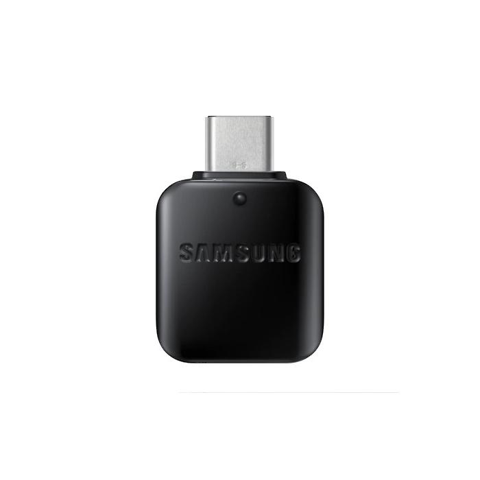 samsung adaptor usb-c la usb-a ee-un 930bbegww