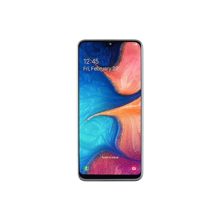 telefon samsung galaxy a20e dual sim a202