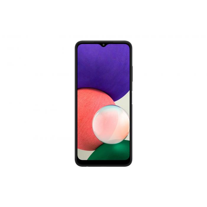 Telefon Samsung Galaxy A22 5G (2021) Dual SIM A226