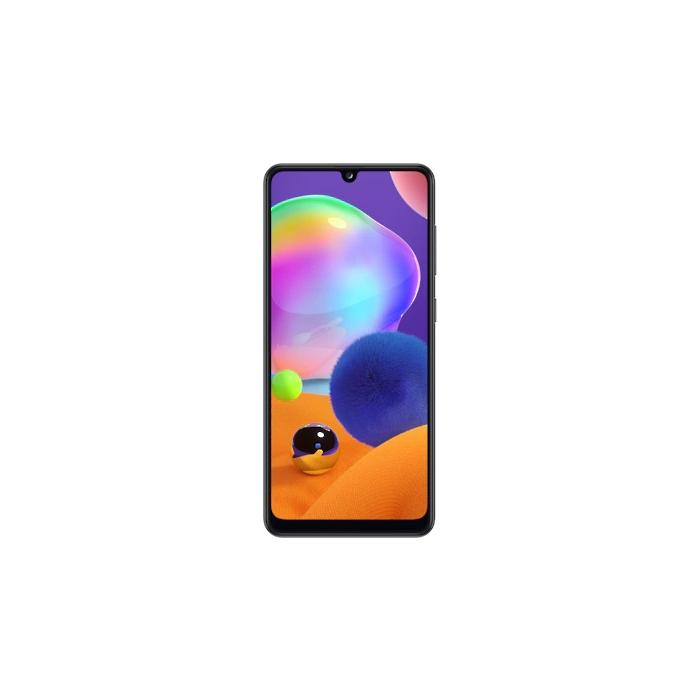 telefon samsung galaxy a31 (2020) dual sim  a315