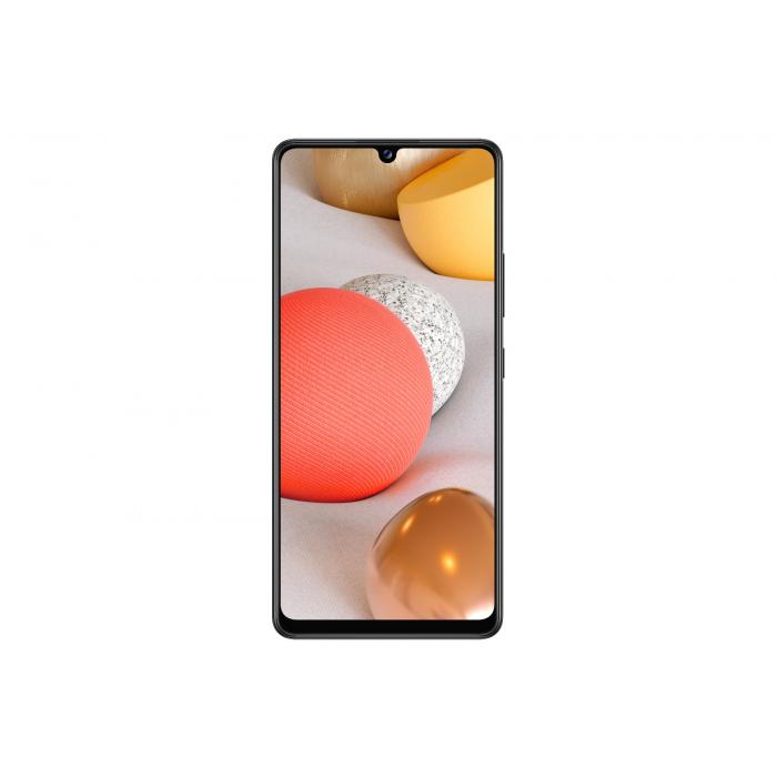 telefon samsung galaxy a42 5g dual sim a426