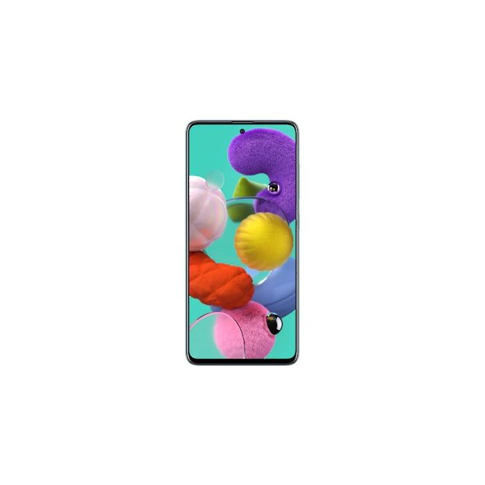 Telefon Samsung Galaxy A51 (2020) Dual SIM A515