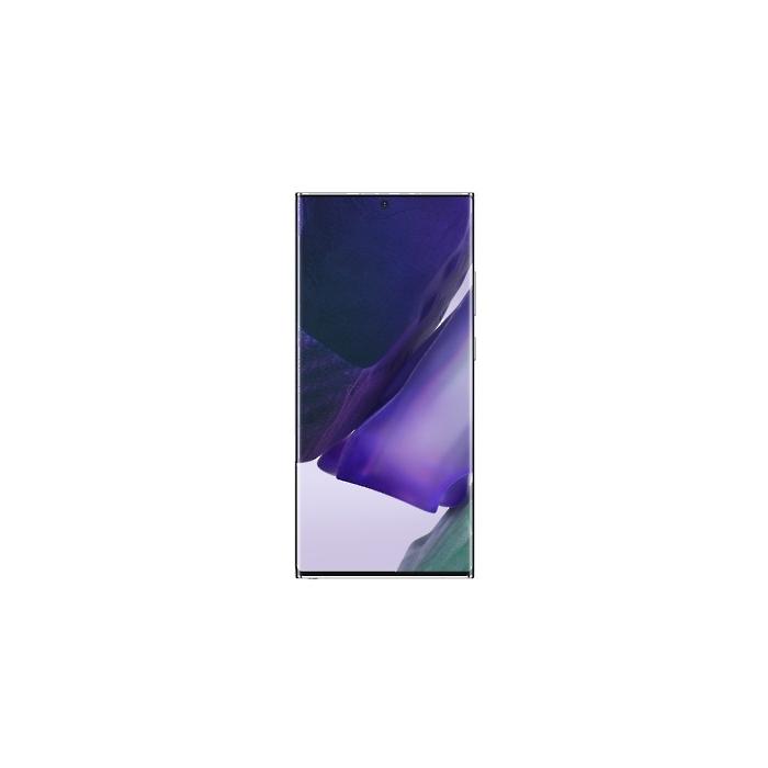 telefon samsung galaxy note20 ultra dual sim 5g