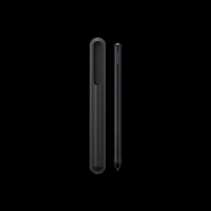Husa S Pen Fold Edition PF926