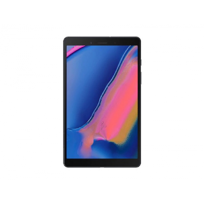 tableta samsung galaxy tab a (2019) 8.0 lte t295