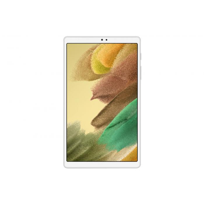 tableta samsung galaxy tab a7 lite (2021) 8.7 wi-fi t220