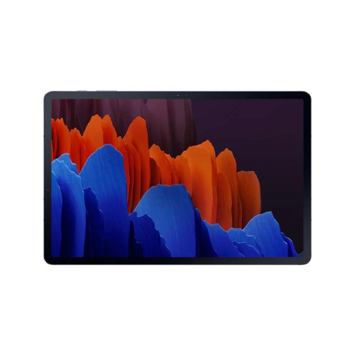 tableta samsung galaxy tab s7 plus 12.4 wi-fi t970