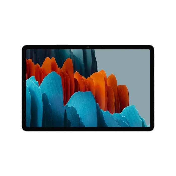tableta samsung galaxy tab s7 11.0 wi-fi t870