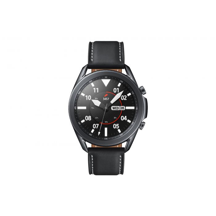 samsung galaxy watch3 bt 45mm sm-r840