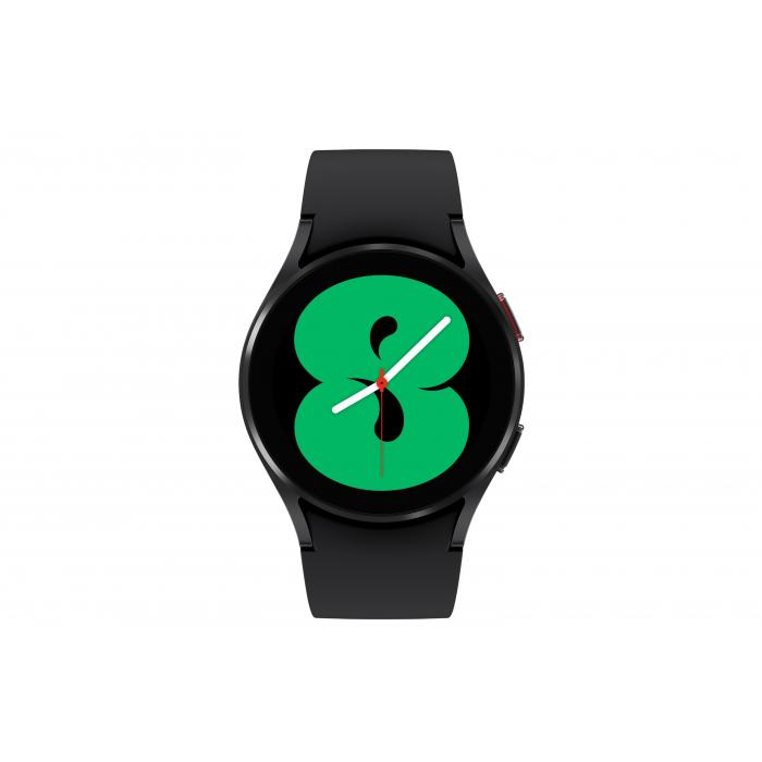 Samsung Galaxy Watch4 40mm R860/R865