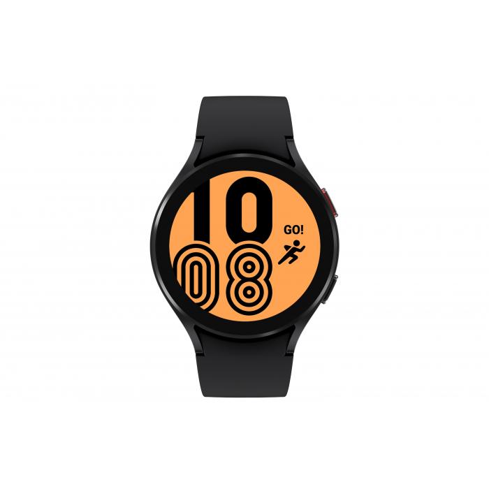 Samsung Galaxy Watch4 44mm R870/R875