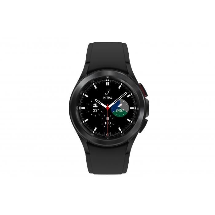 Samsung Galaxy Watch4 42mm R880/R885