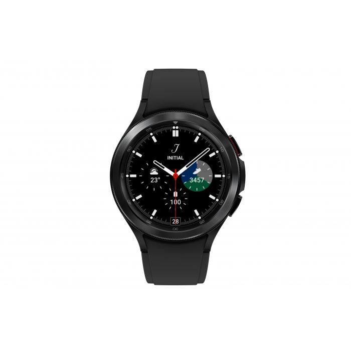 Samsung Galaxy Watch4 Classic 46mm R890/R895