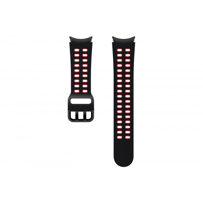 Curea Sport Extrem Samsung Galaxy Watch4 R890 R880 R870 R860