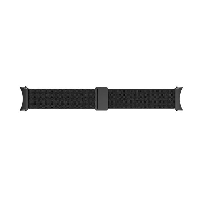 Curea Milanese Samsung Galaxy Watch4 44mm M/L R870 R875