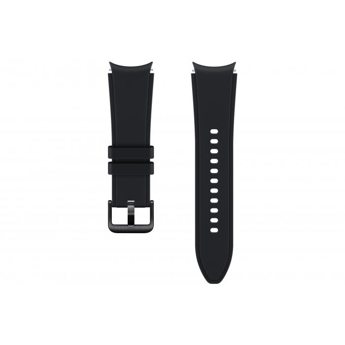 Curea Ridge Sport Samsung Galaxy Watch4 R890 R880 R870 R860
