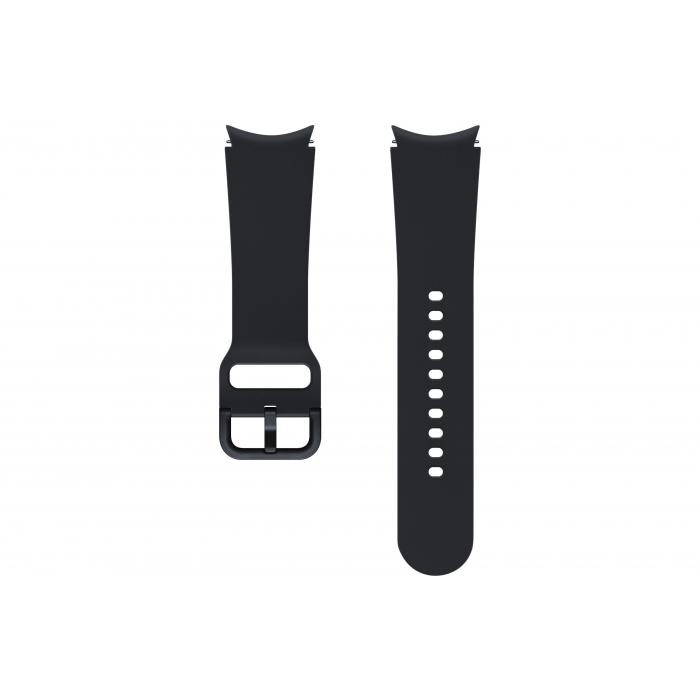 Curea Sport Samsung Galaxy Watch4 R890 R880 R870 R860